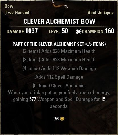 clever_alchemist_set.jpg