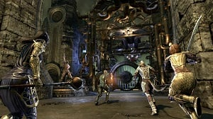 clockwork-city-dlc-eso-trial-asylum-sanctorium