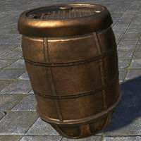 clockwork_barrel_sealed
