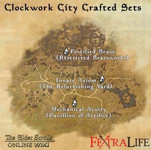 clockwork_city_crafting_stations_eso