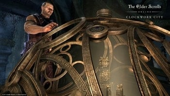 clockwork_city_dlc_1