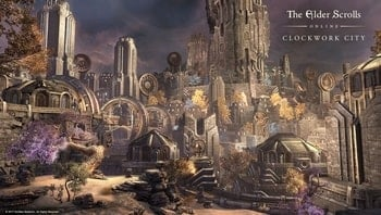 clockwork_city_dlc_3
