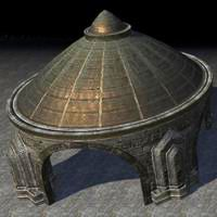 clockwork_gazebo_copper_and_basalt