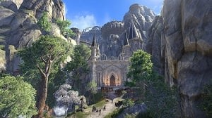 cloudrest-trial-eso-summerset