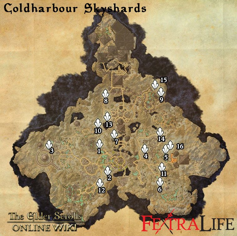 coldharbour_skyshard_map