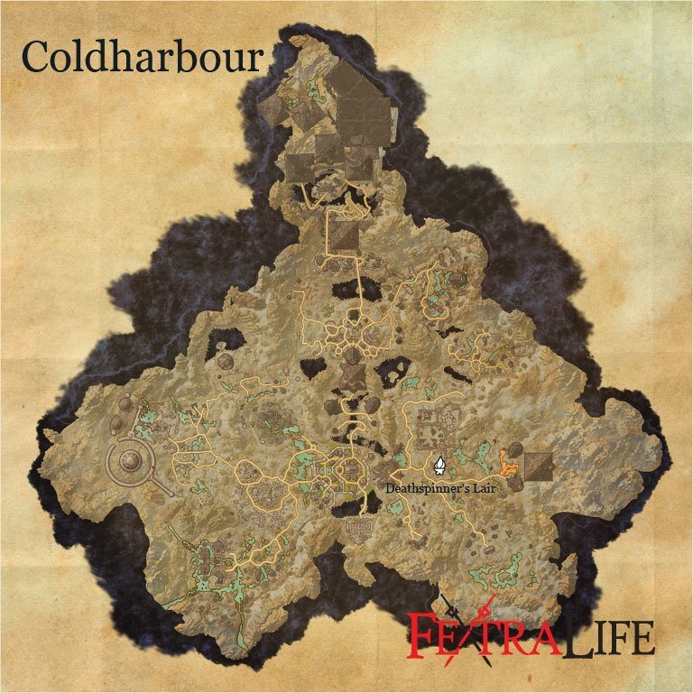 coldharbour_spectres_eye_set.jpg