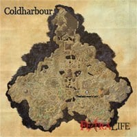 coldharbour_spectres_eye_set_small.jpg