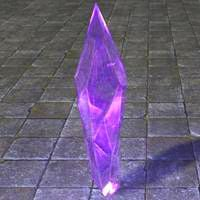 colovian_projection_crystal