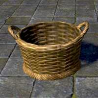 common_basket_open