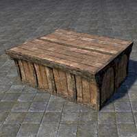common_counter_island_stall