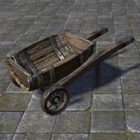common_wheelbarrow_barrel