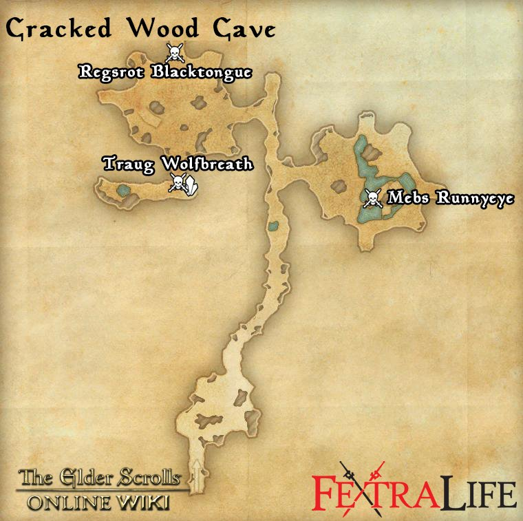cracked_wood_cave