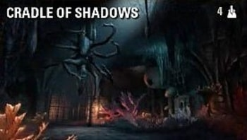 cradle_of_shadows_group_dungeon