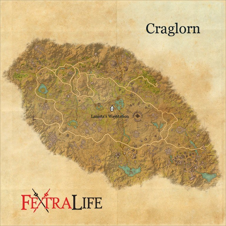 craglorn_way_of_the_arena_set.jpg