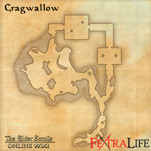 cragwallow_small.jpg