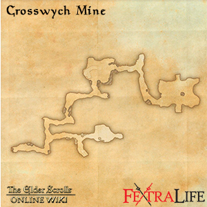 crosswych_mine_small.jpg