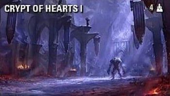 crypt_of_hearts_i_group_dungeon