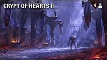 crypt_of_hearts_ii_group_dungeon
