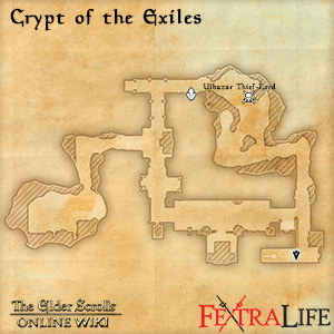 crypt_of_the_exiles_small.jpg