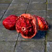 cured_meat_pile