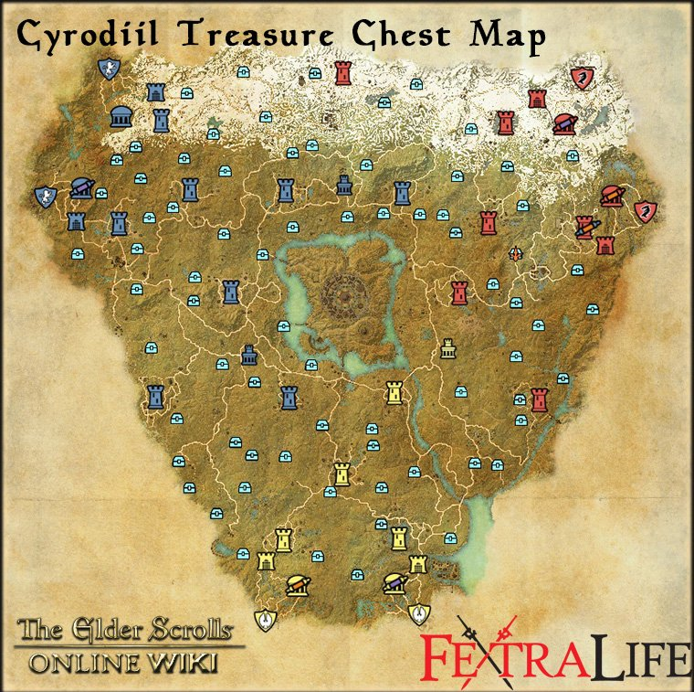 cyrodiil_treasure_chest_map