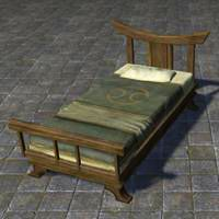 dark_elf_bed_single