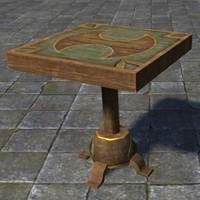 dark_elf_end_table_angled