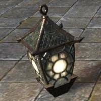 dark_elf_lantern_ashen