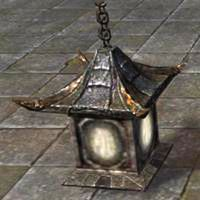 dark_elf_lantern_hanging