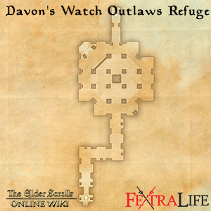 davons_watch_outlaws_refuge_small.jpg
