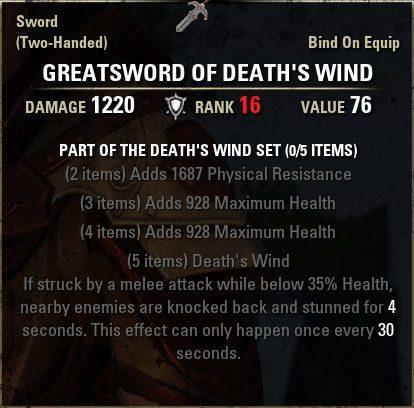 deaths_wind.jpg