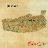 deshaan_twilights_embrace_set_small.jpg