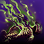 detonating-siphon-grave-lord-skills-necromancer-eso