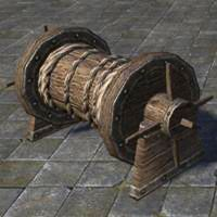 dock_rope_wheel