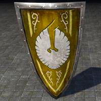 dominion_hero_shield