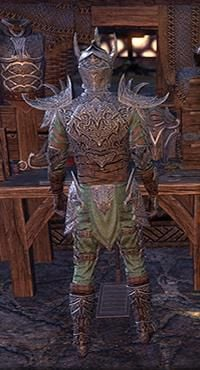 dremora_hvy_back_big
