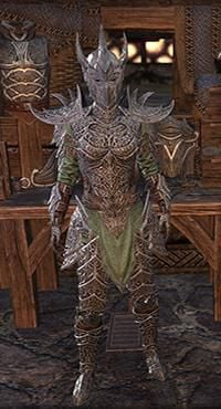 dremora_hvy_female_front_big