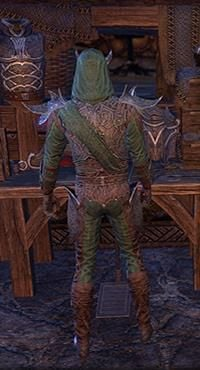 dremora_light_back_big