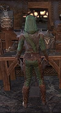 dremora_light_female_back_big