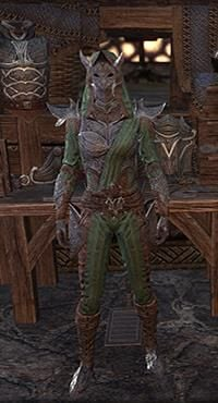 dremora_light_female_front_big