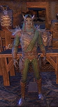 dremora_light_front_big