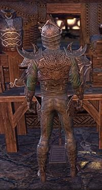 dremora_md_back_big