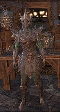 dremora_md_female_front_big
