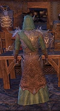 dremora_robe_light_back_big