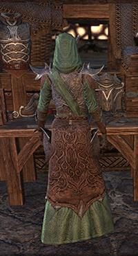 dremora_robe_light_female_back_big