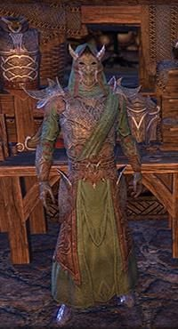 dremora_robe_light_front_big