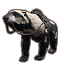 druadach_mountain_bear-eso-wiki-guide