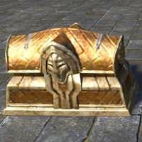 dwarven_chest_relic