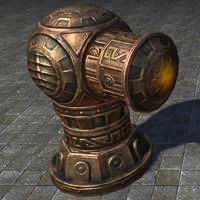 dwarven_engine_switch