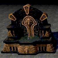dwarven_fountain_forged